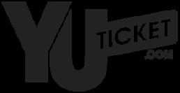 Yu Ticket