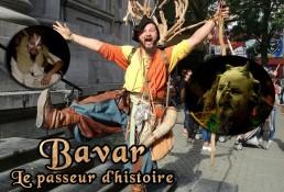 Bavar